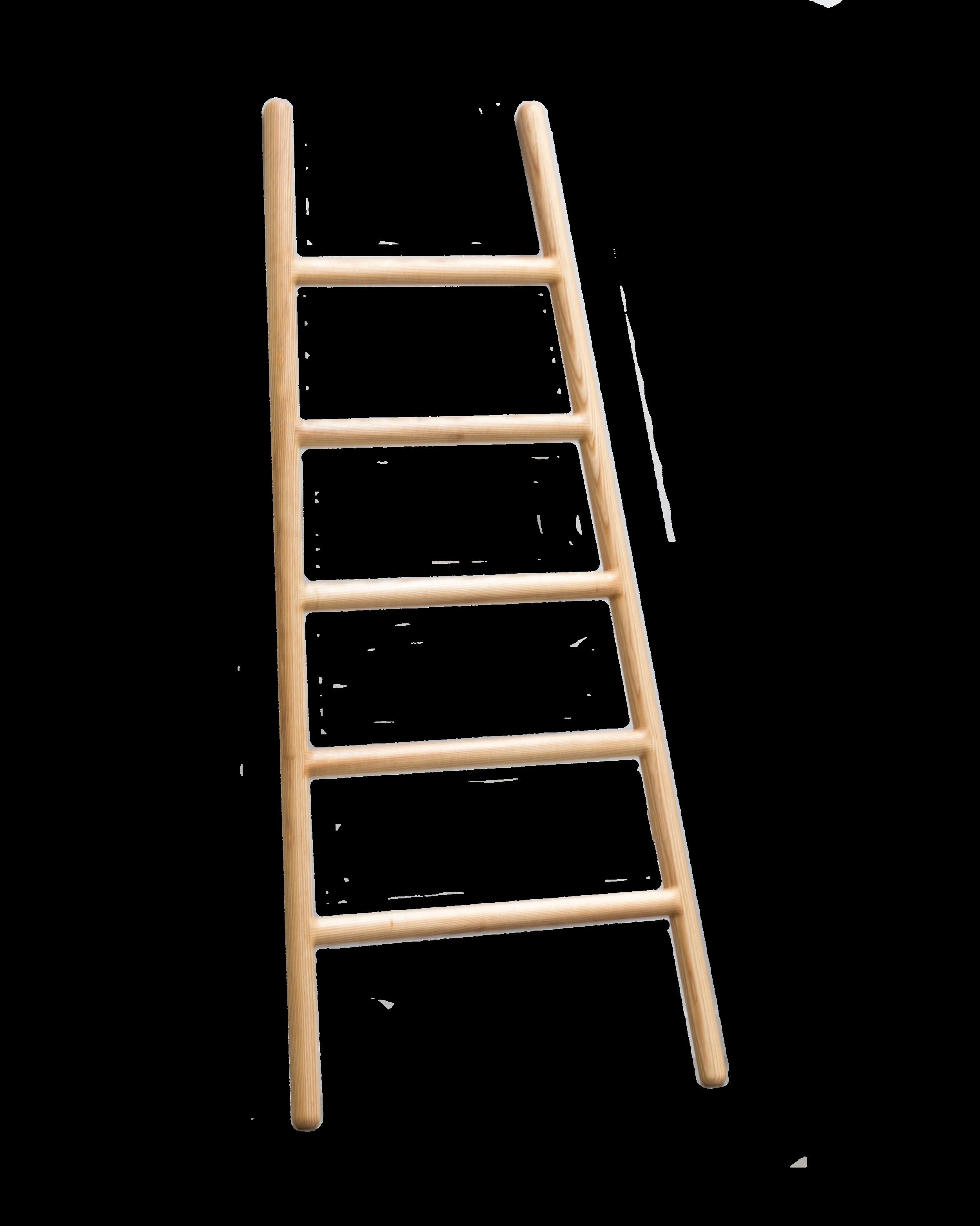 SinCa-Blanket Ladder.png
