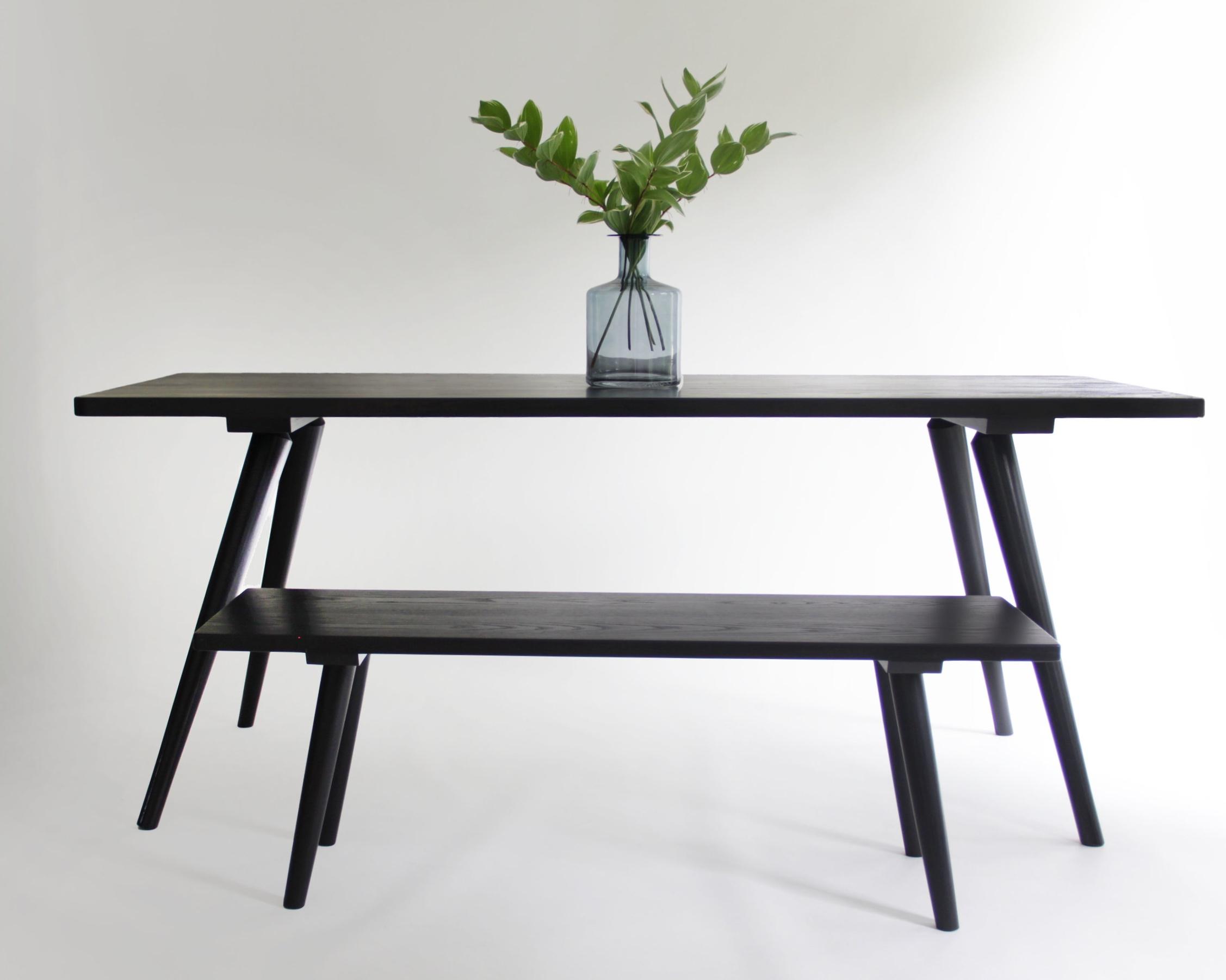 Shaken+Table-1.jpg
