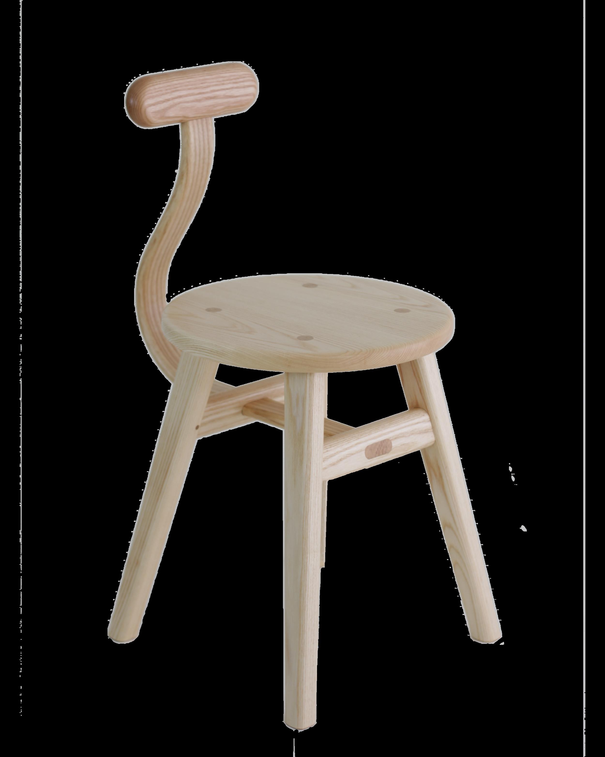 SinCa-YinYang-Chair.png