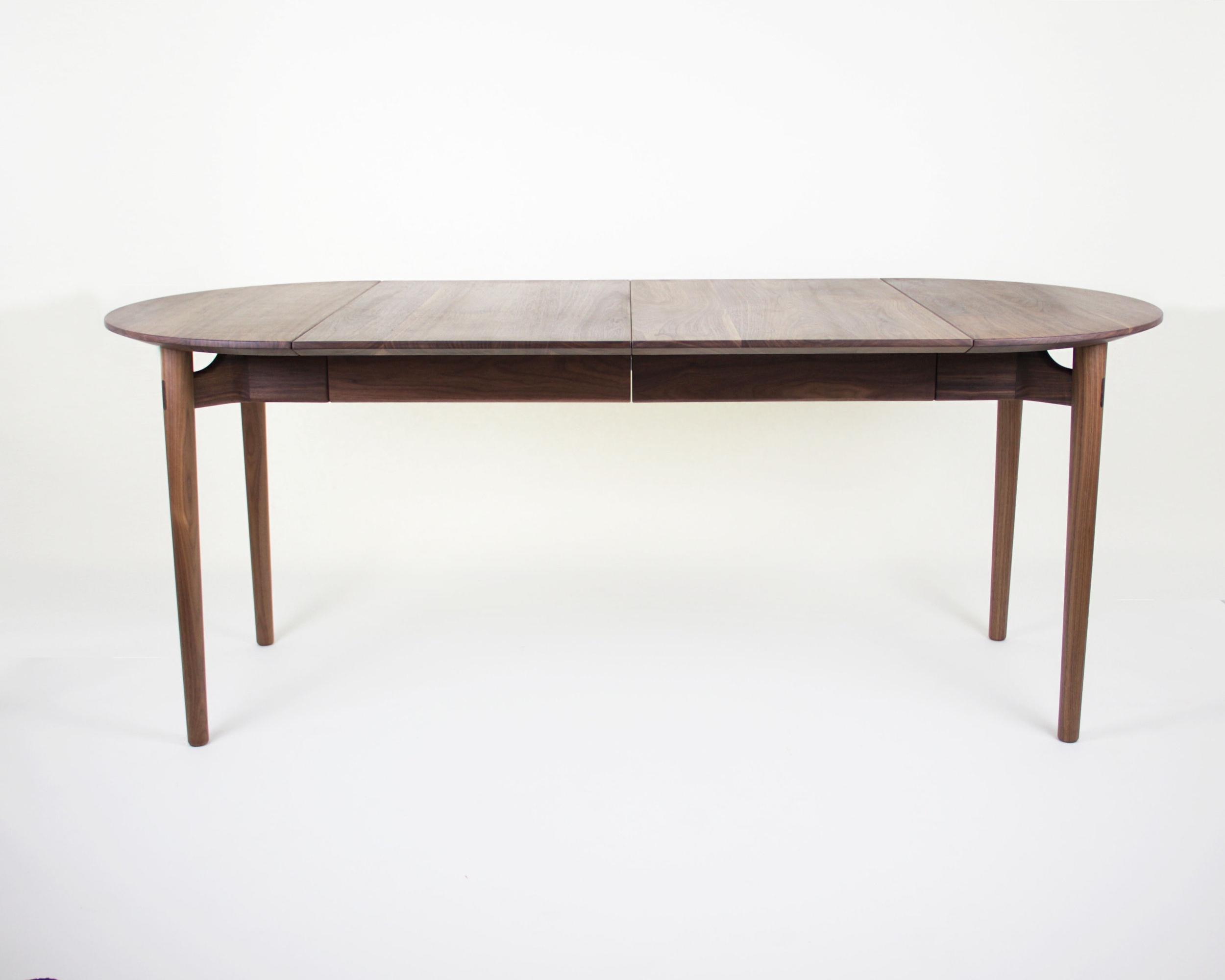 Expanding+Table-3.jpg