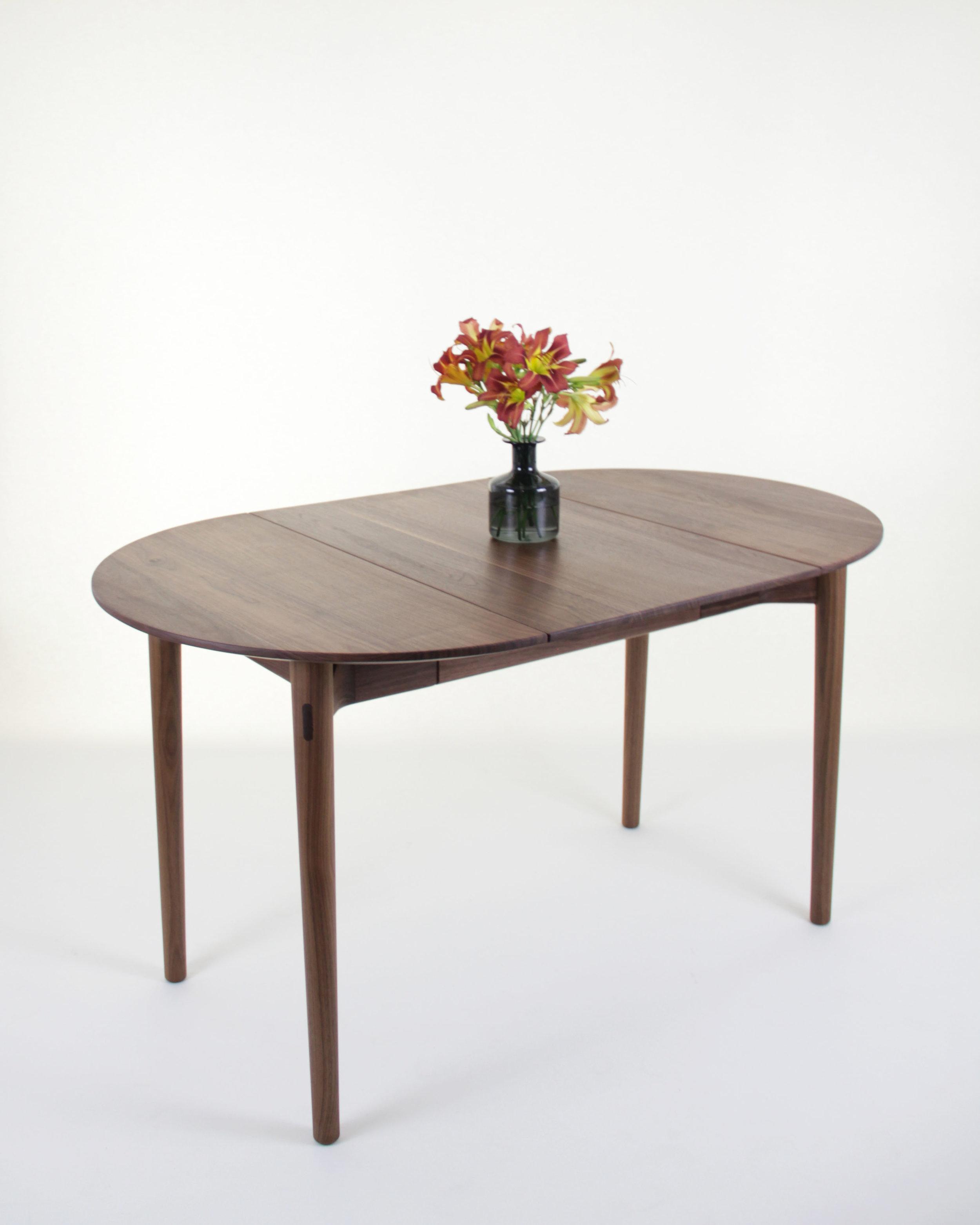 Expanding Table-5.jpg