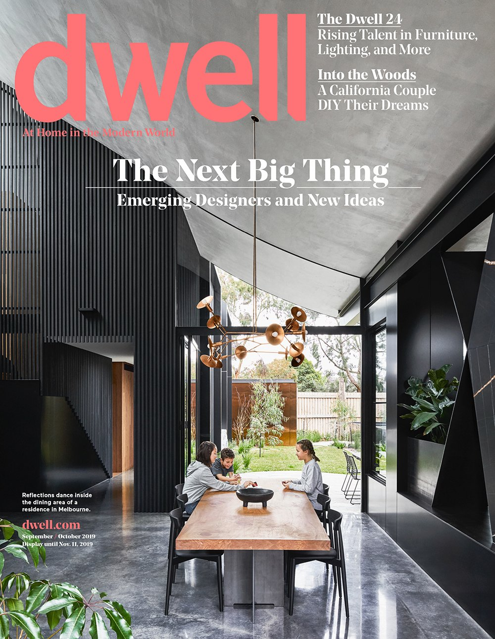 Dwell September:October 2019 Cover.jpg
