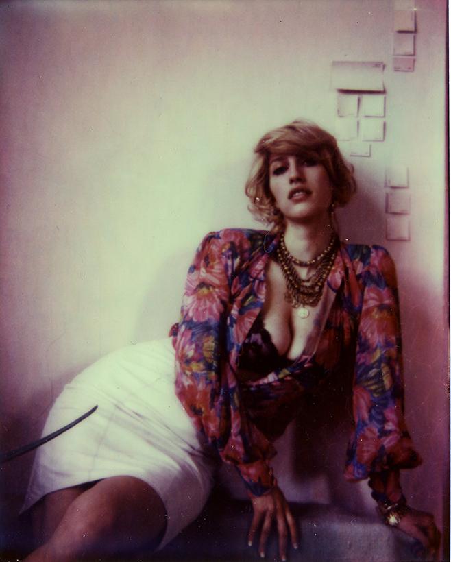 karley, lady magazine