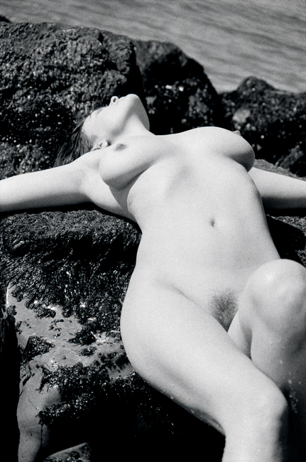 Sciortino naked