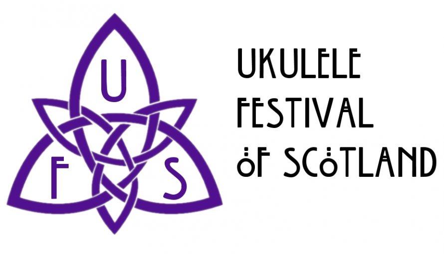 UFS_logo-890x510.jpg