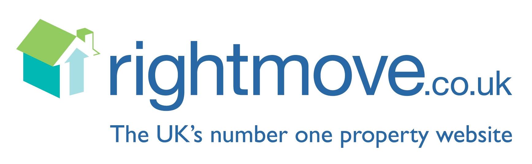 rightmove-logo.jpg