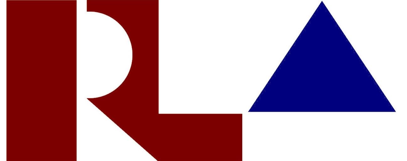 RLA Member Logo hi res.jpg