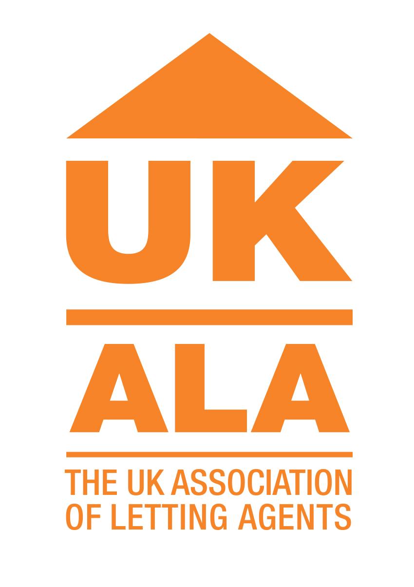 UKALA-logo.jpg