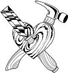 Hartwood heart and cross tools-web.jpg