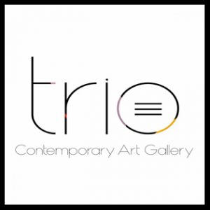 triogallery.jpg