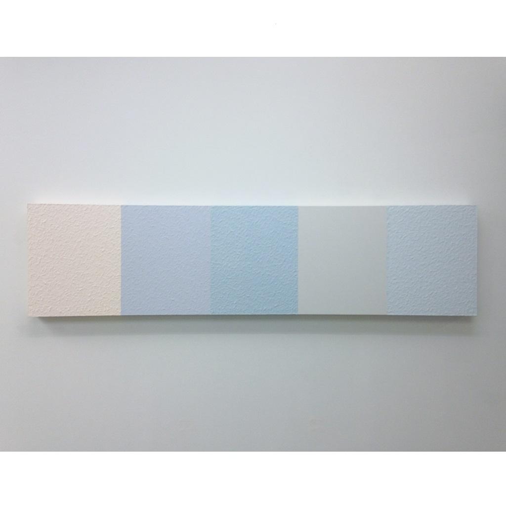 Copy of Brechner, Reid, Patient, Latex house paint on canvas, 8 x 2 feet, 2016.jpg