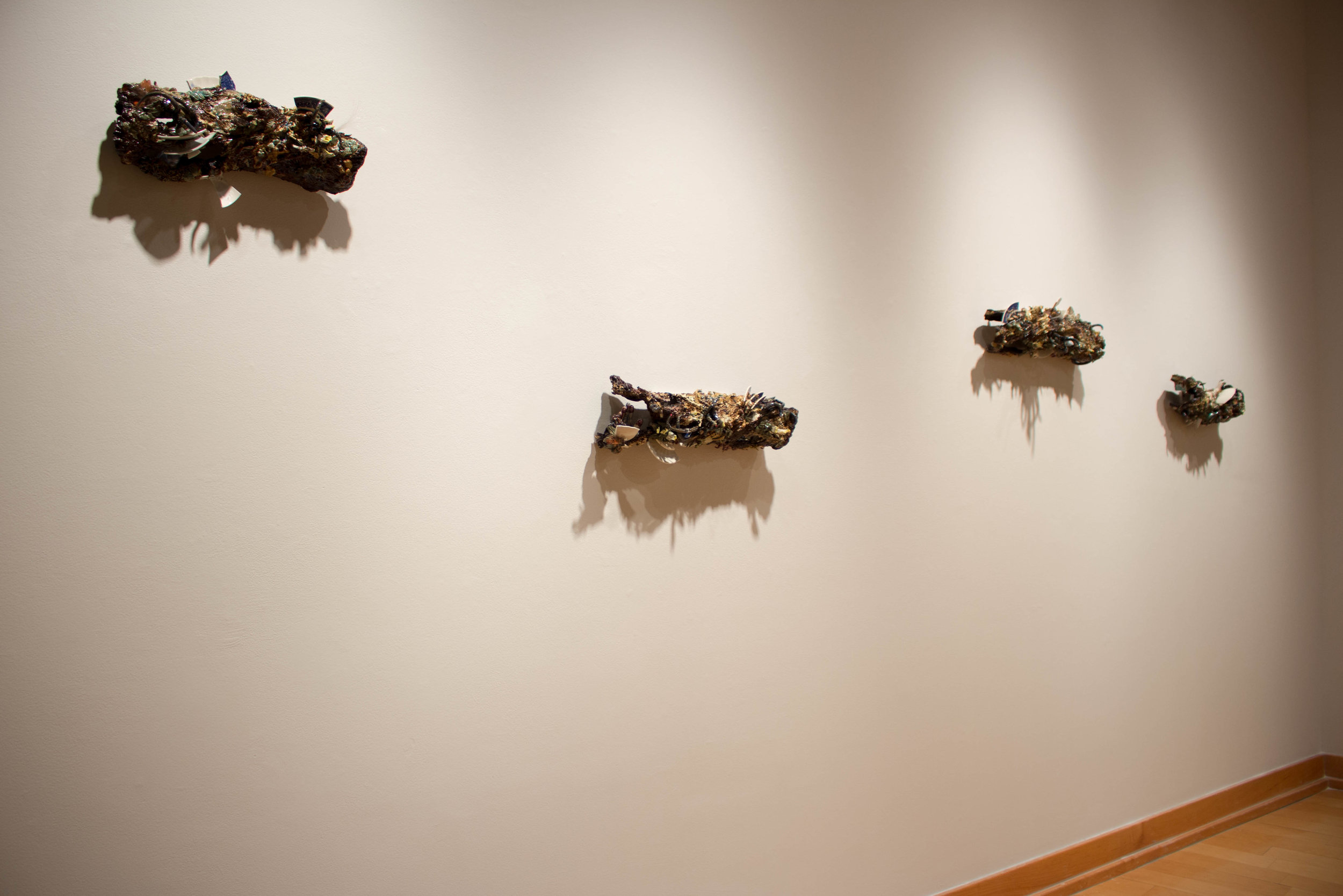 Courtney N. Ryan-Irrational Aggregates, Thesis Exhibition 6.jpg