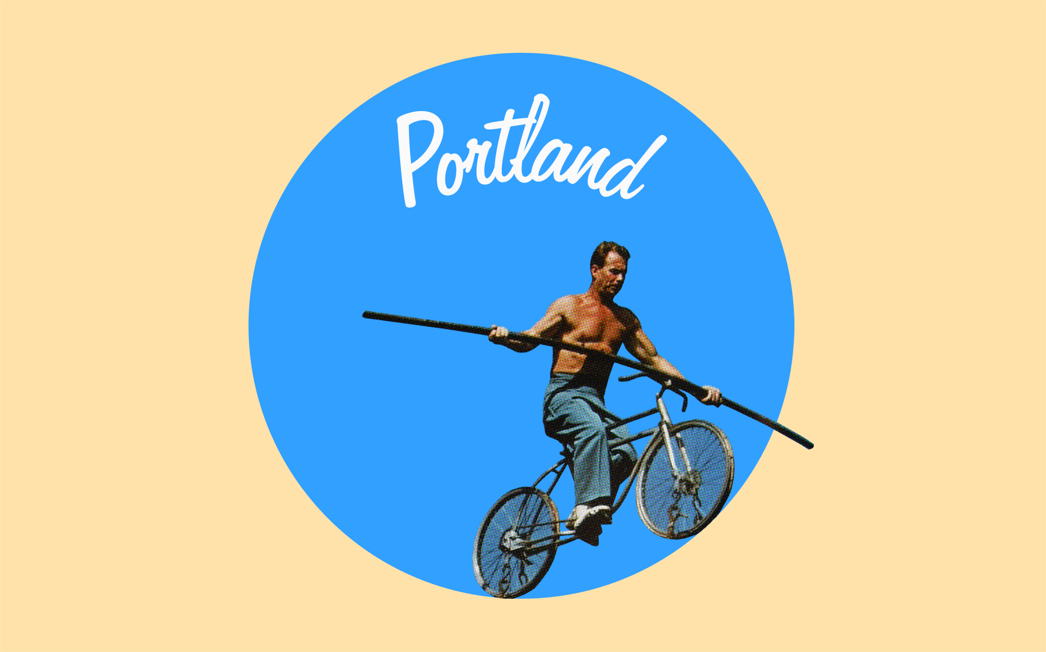 TP-Collage-bikes.jpg