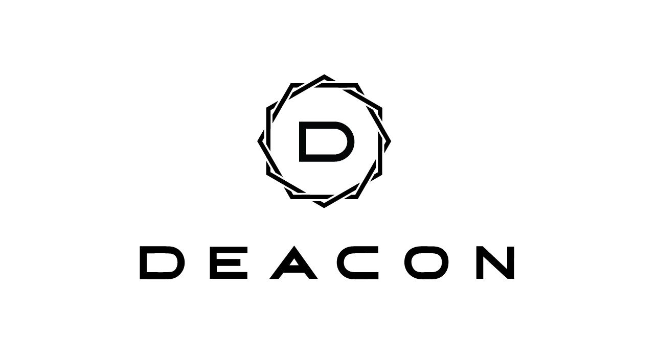 Deacon-rejects-01-06.jpg