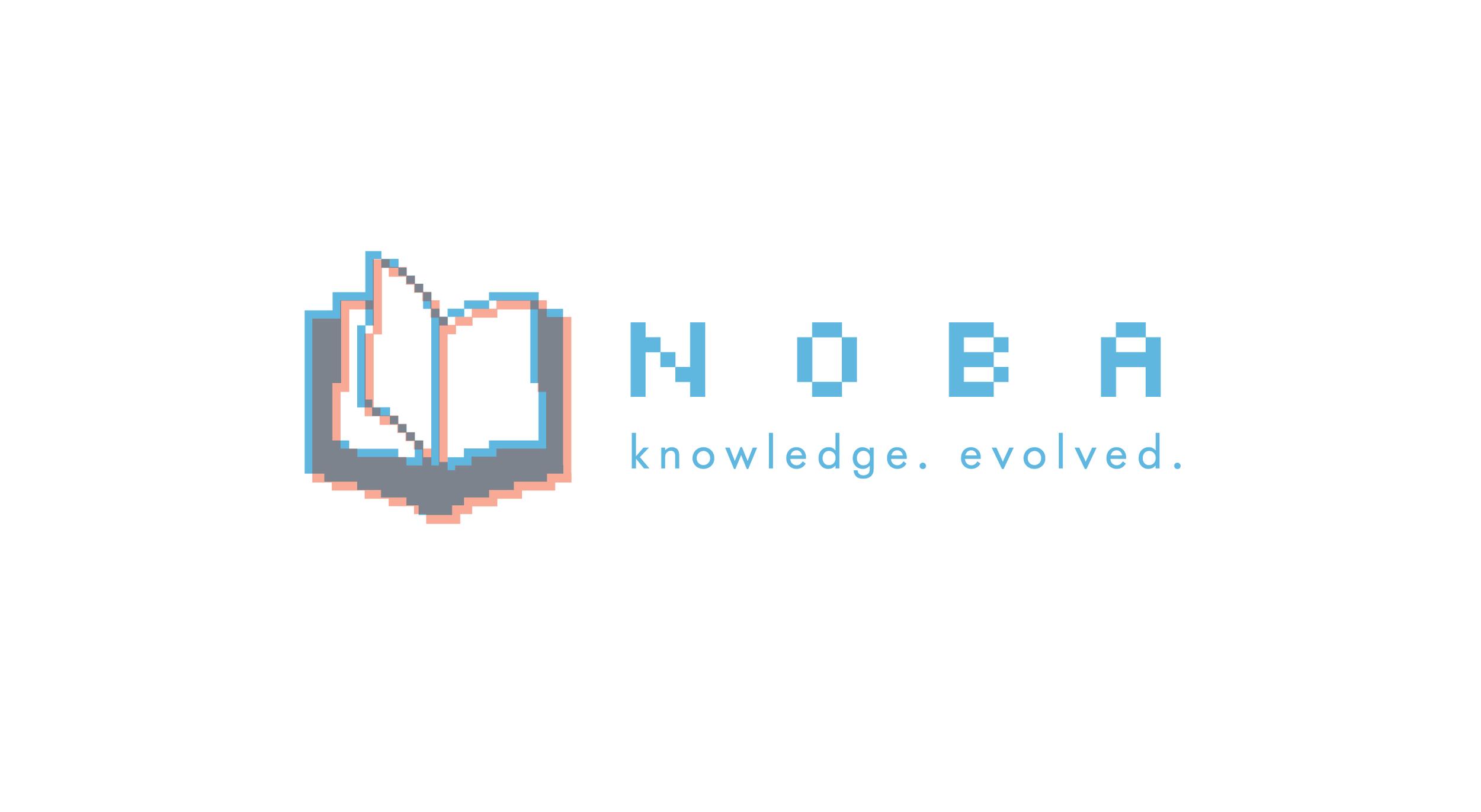 Noba-rejects-03.jpg