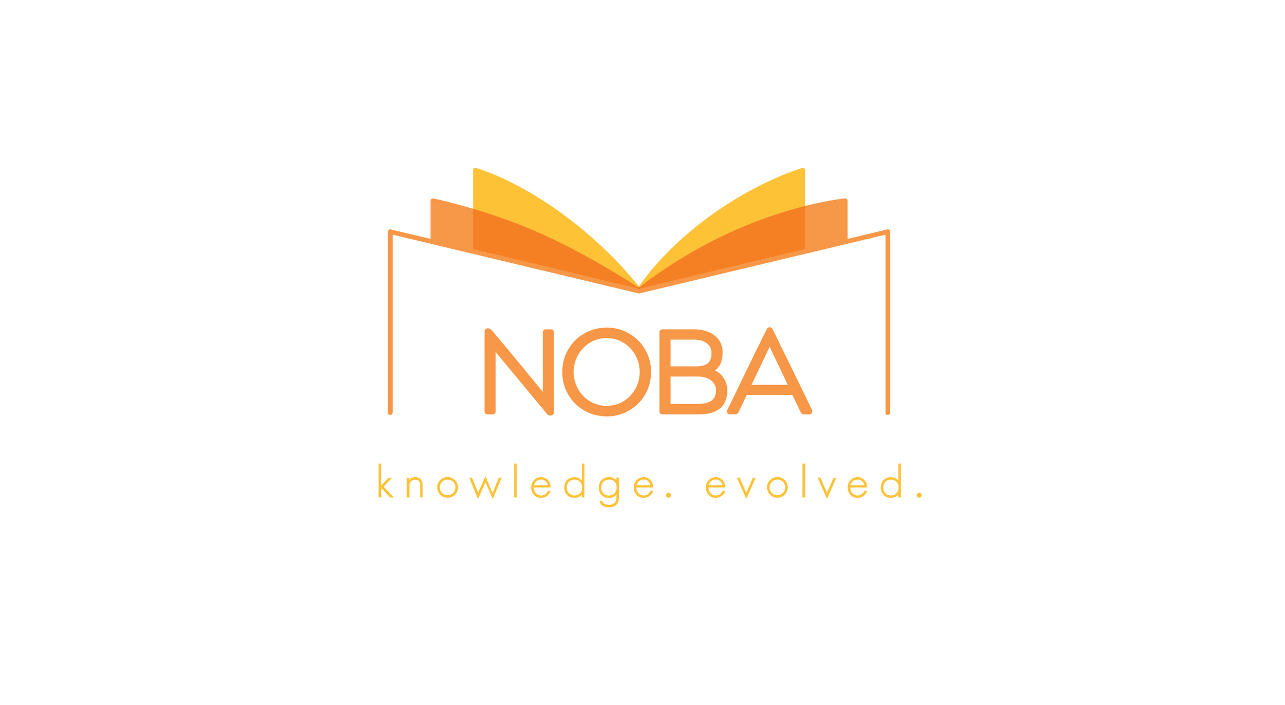 Noba-rejects-04.jpg