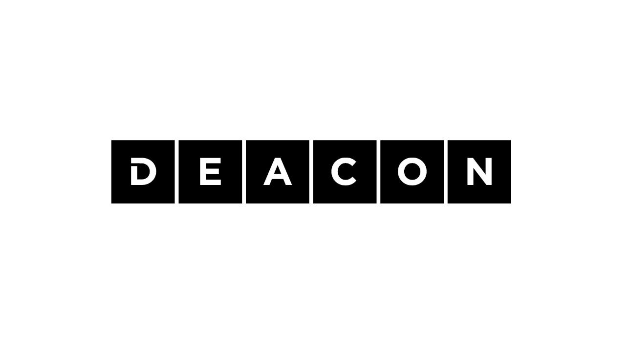 Deacon-rejects-02-01.jpg