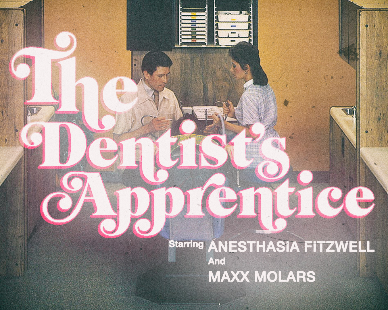 Dentist'sApprentice.jpg