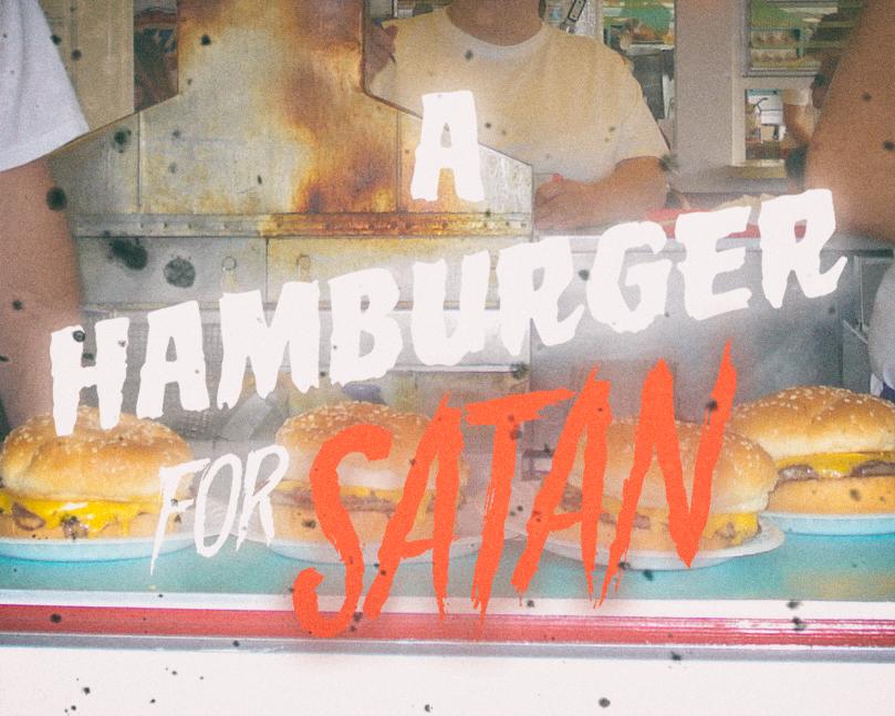 SatanBurger.jpg