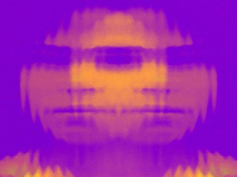 RNI-Films-IMG-B6D14360-0365-4D1F-A149-67459857CDC7.JPG