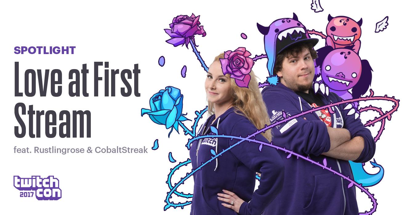 Spotlight-RustingRose+Cobalt-Blog.png