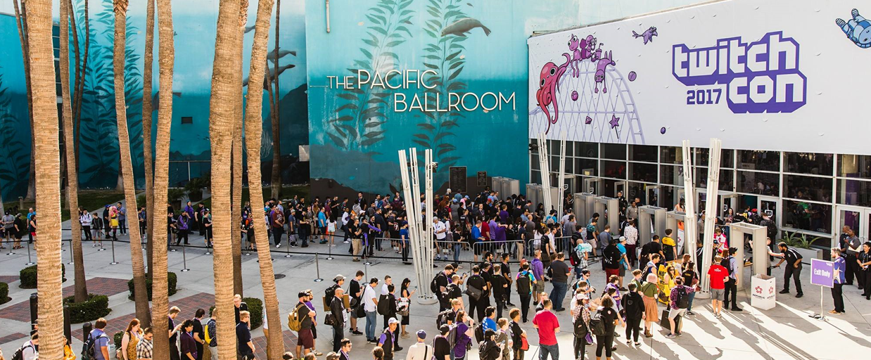 3-things-we-learned-from-the-twitchcon-panels_xxxe.1920.jpg