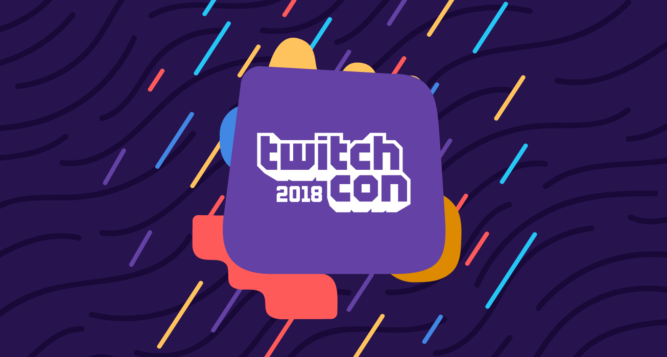 TwitchCon_C4C_Blog_Header.png