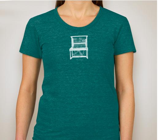 girls shirt.jpg