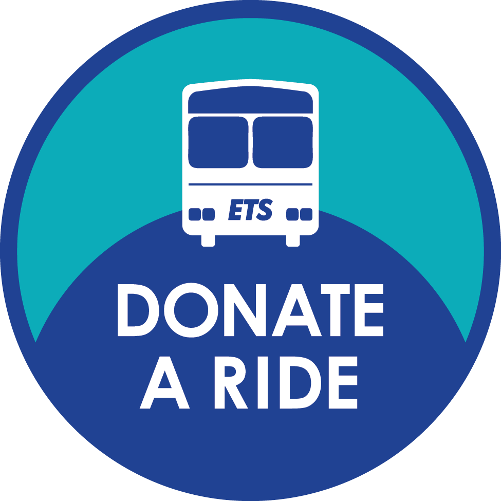 Donate A Ride Edmonton