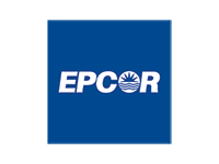 EPCOR_280-2.png