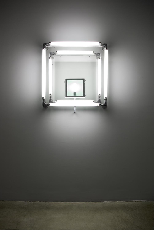 hc_install_cool.jpg