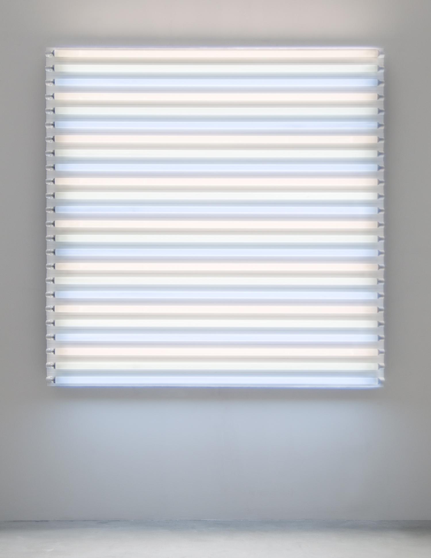 light_lines_1rev.jpg