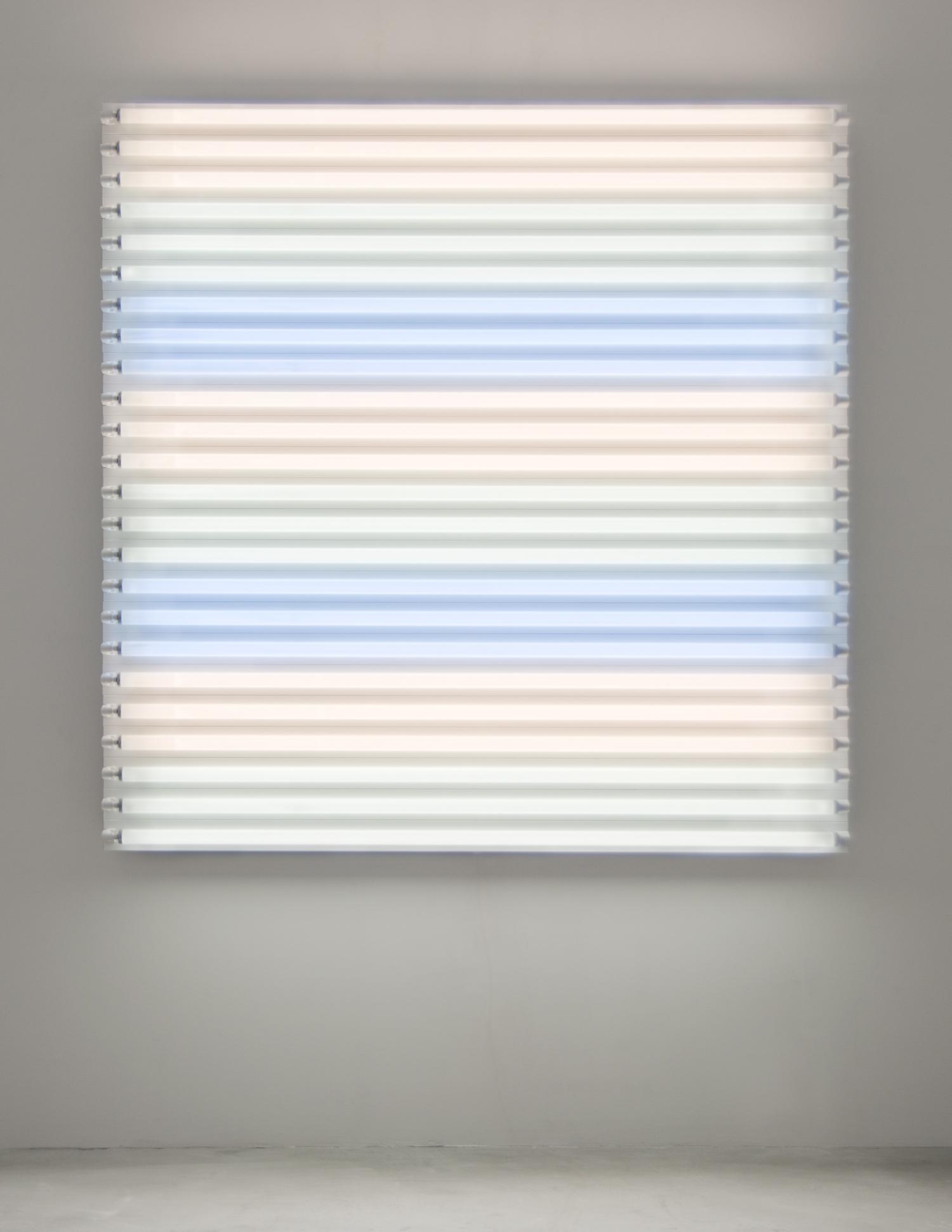 light_lines_2.jpg