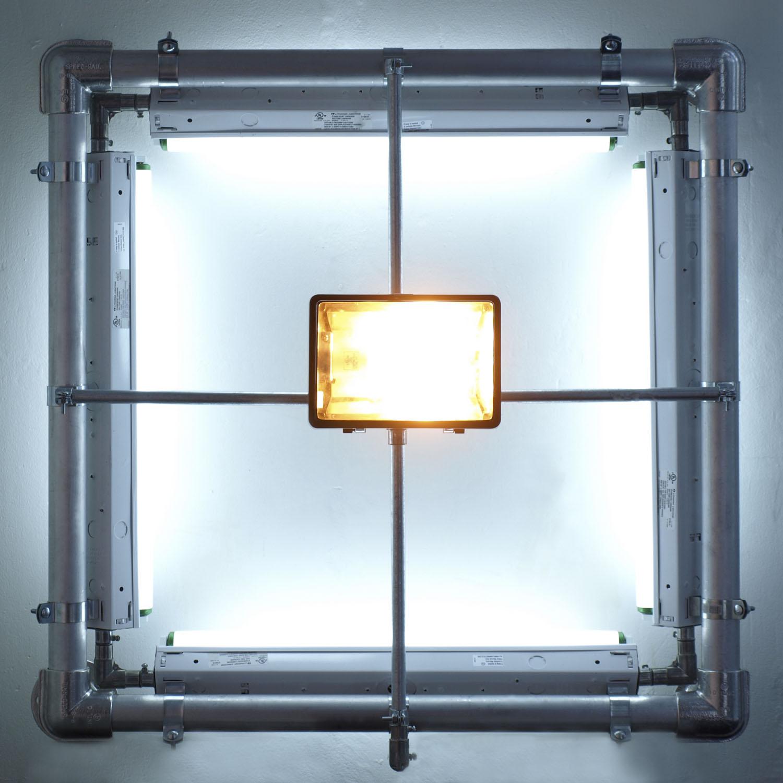light-square-closeup.jpg