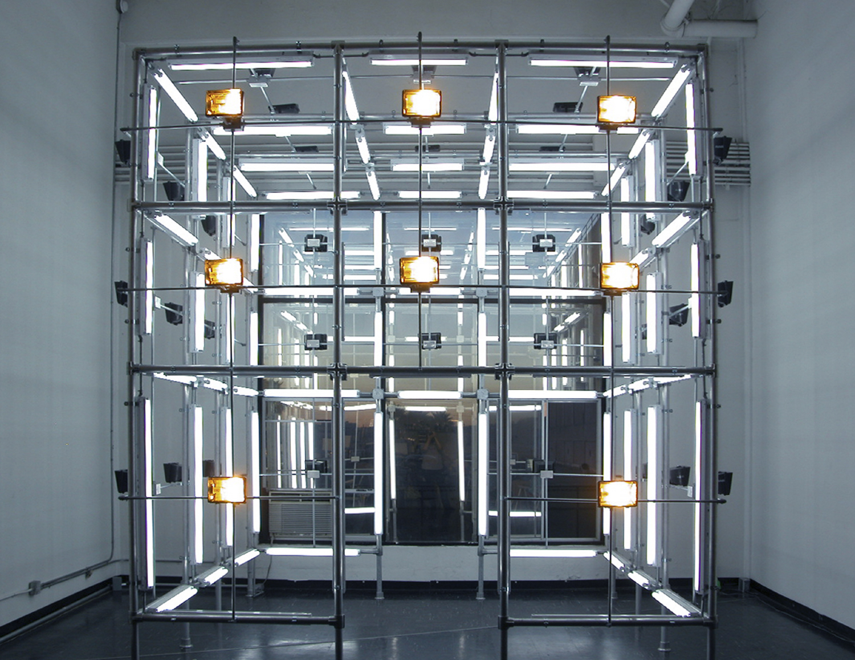 lightcubed-94.jpg