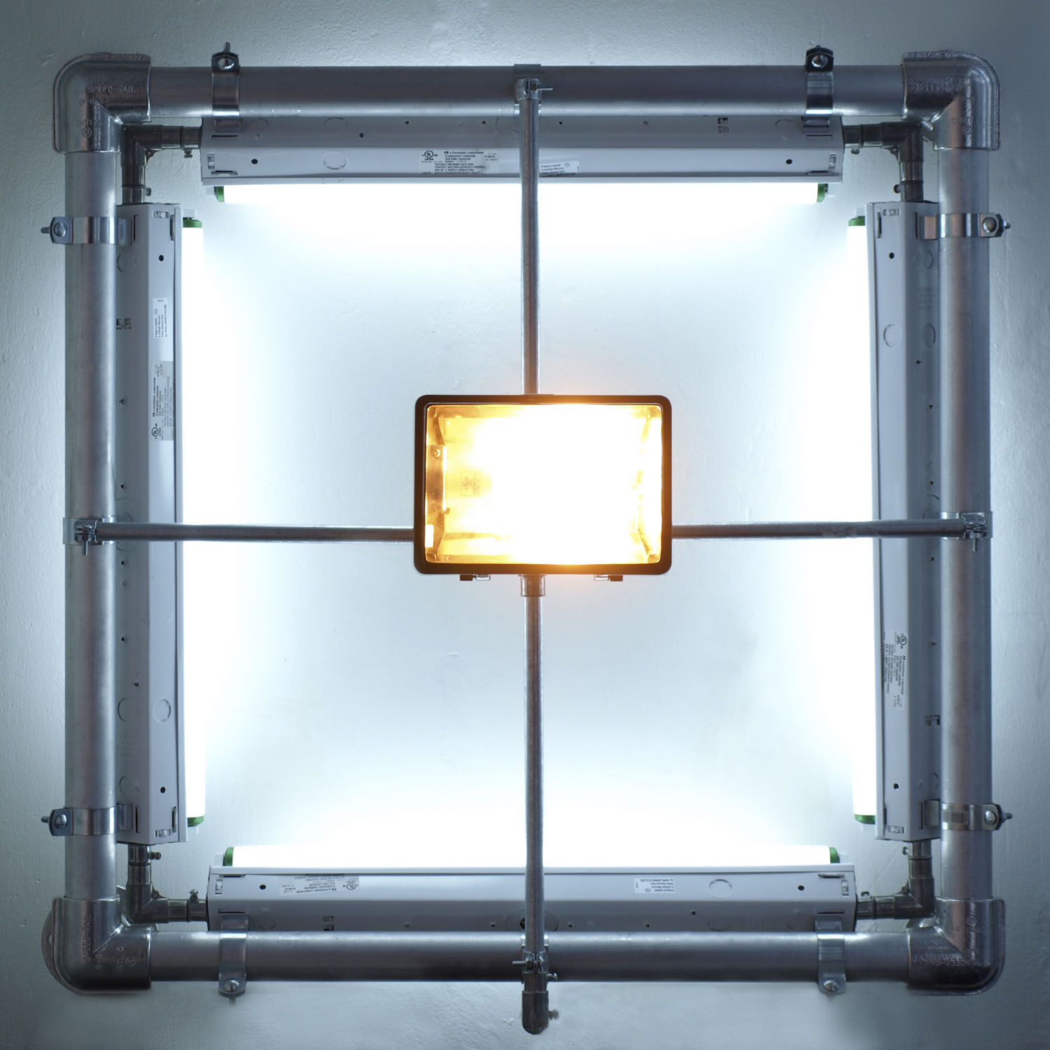 light/SQUARE