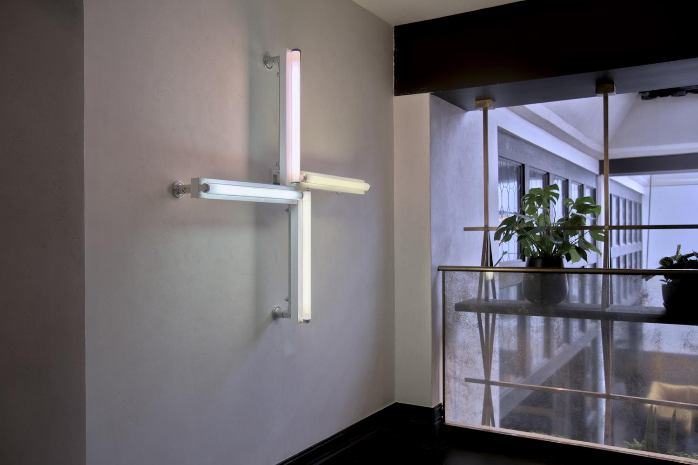 hotel-figueroa-1.jpg