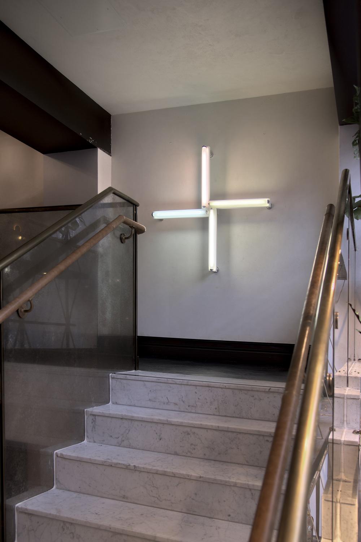 hotel-figueroa-2.jpg