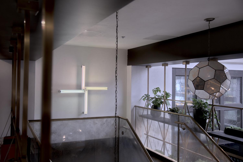 hotel-figueroa-4.jpg