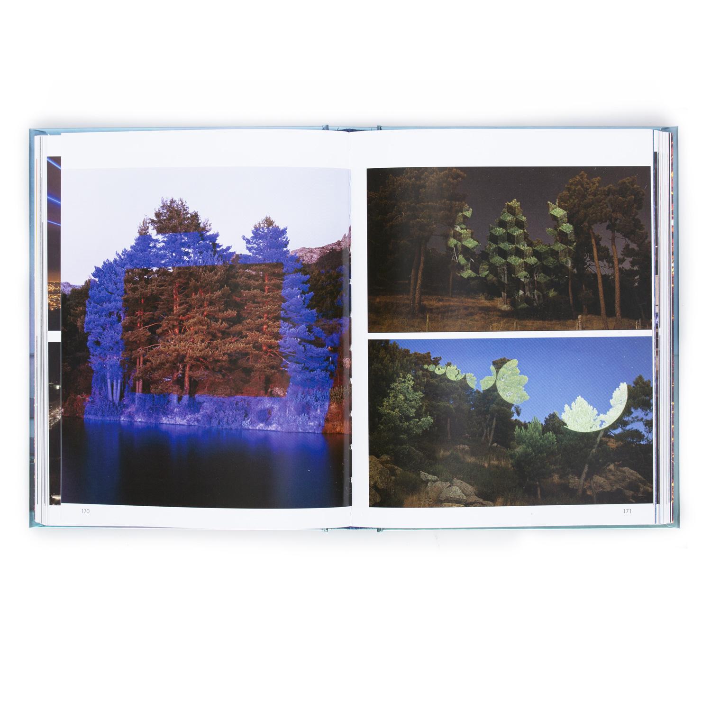 Lust_For_Light_Book_3.jpg