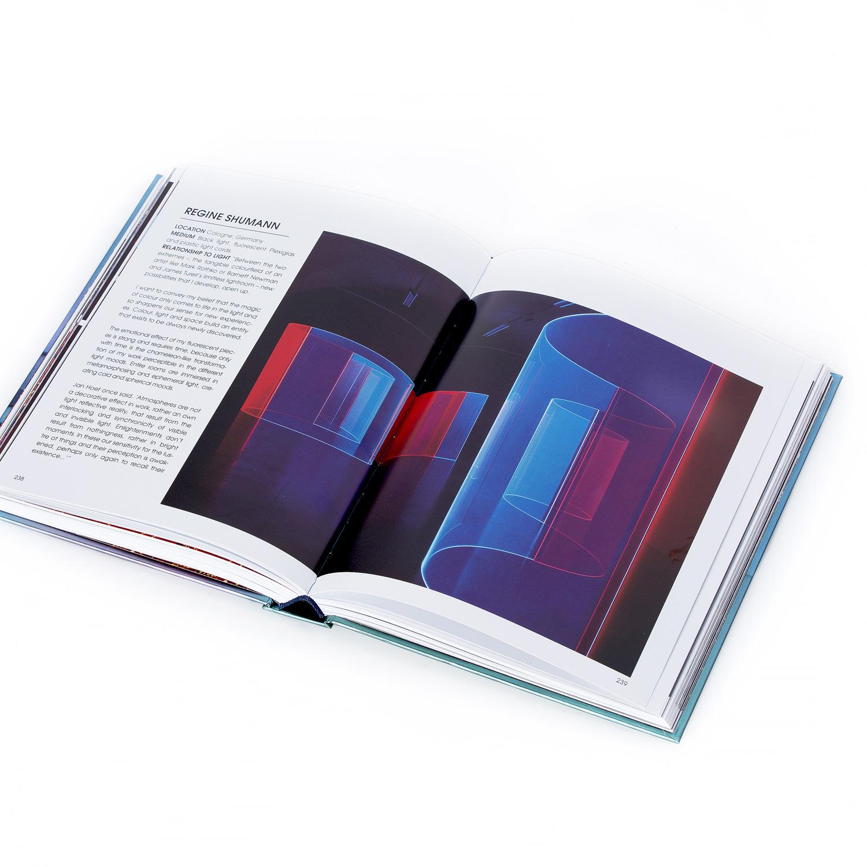 Lust_For_Light_Book_4.jpg