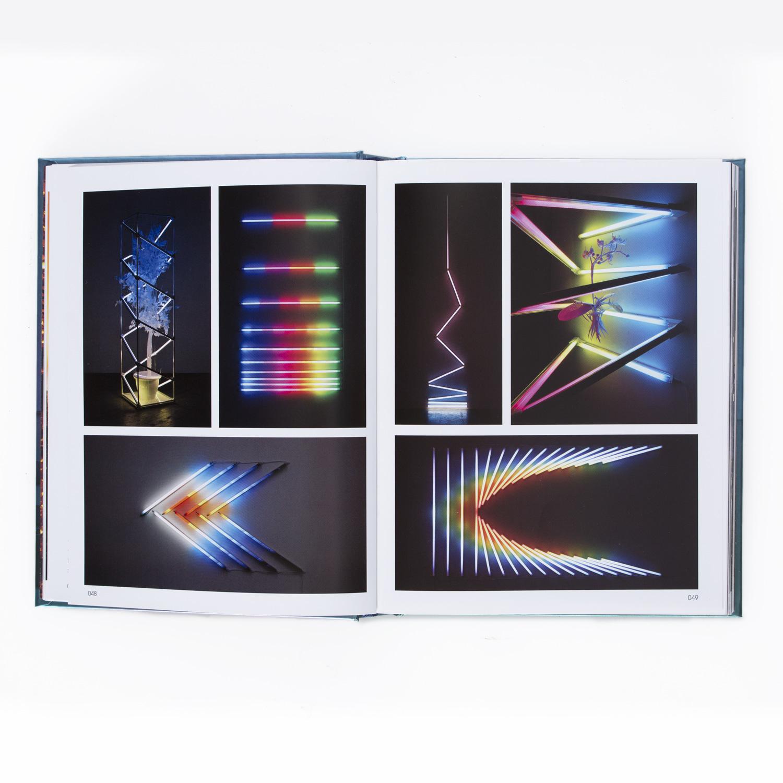 Lust_For_Light_Book_5.jpg