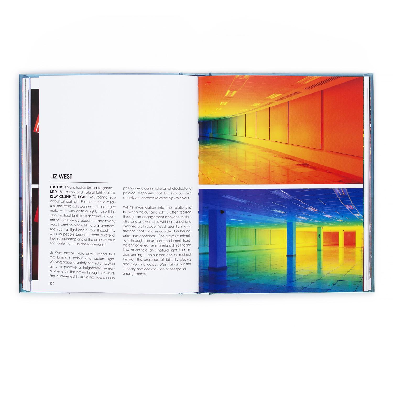 Lust_For_Light_Book_8.jpg