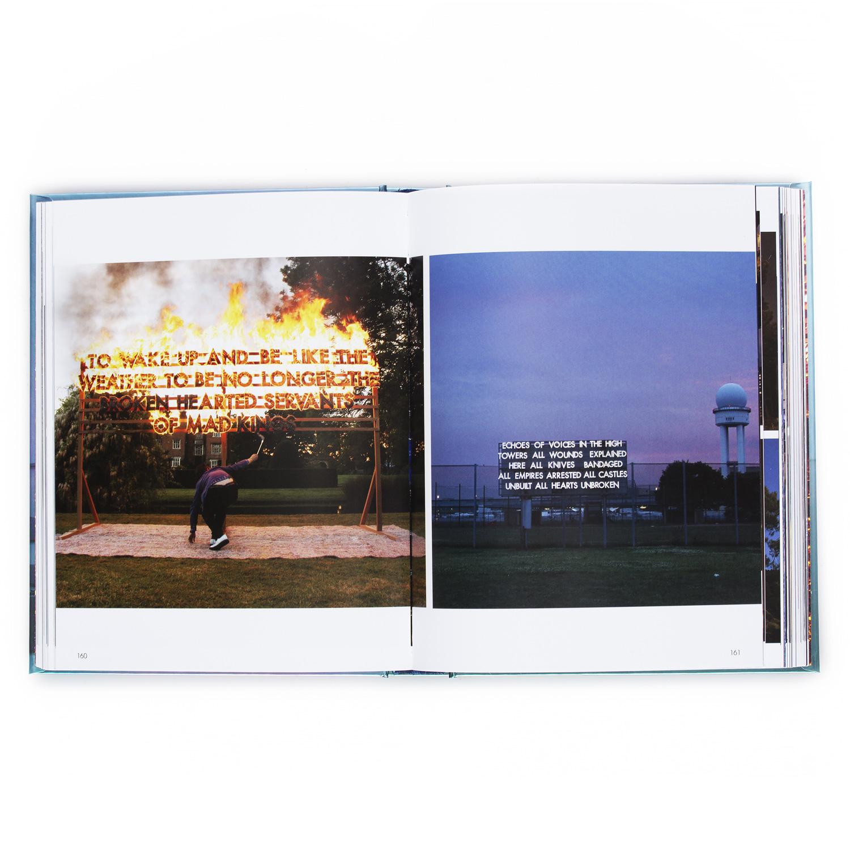 Lust_For_Light_Book_10.jpg