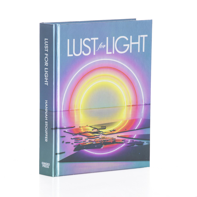 lust_for_light_book_cover.jpg