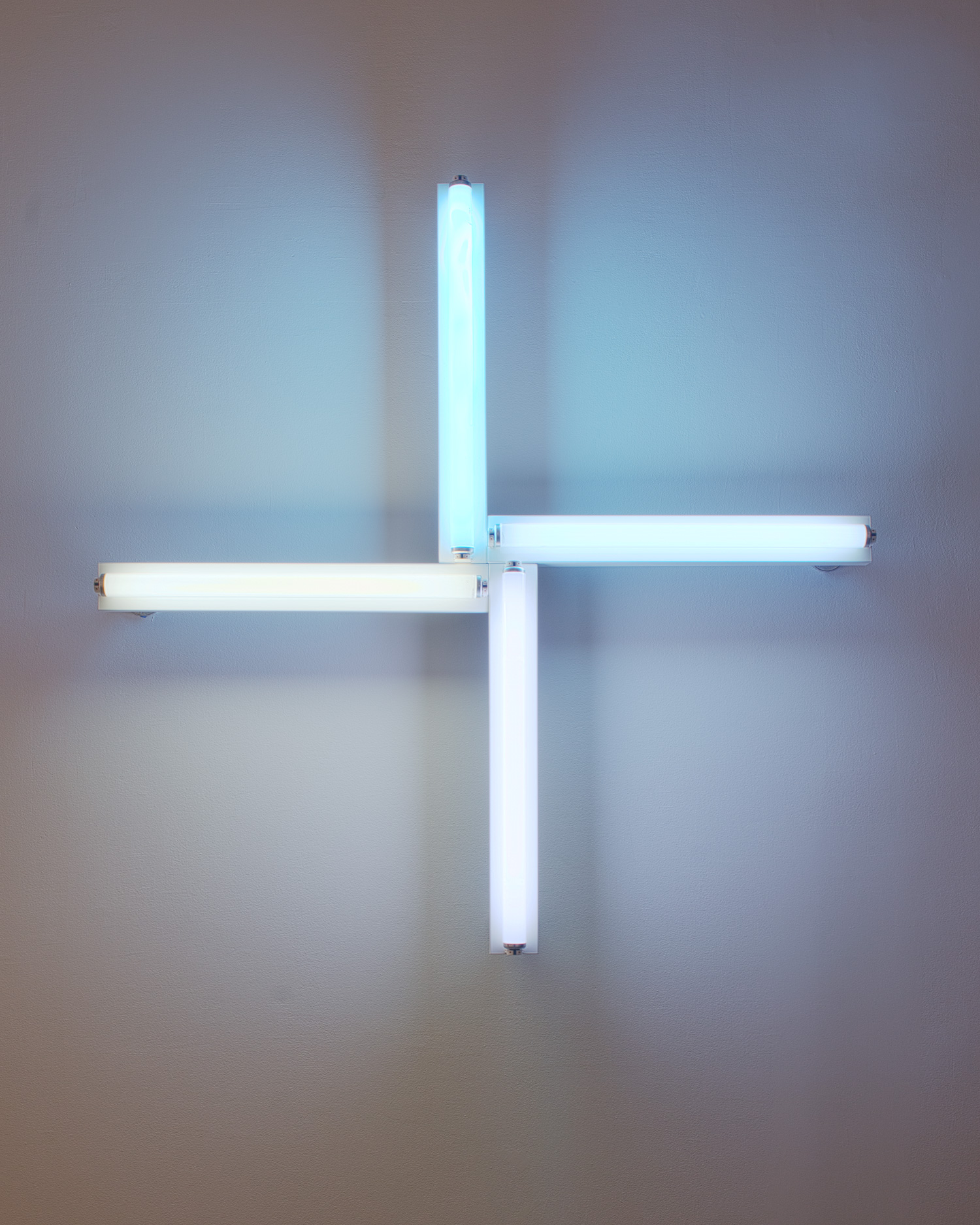light-radial-cool.jpg