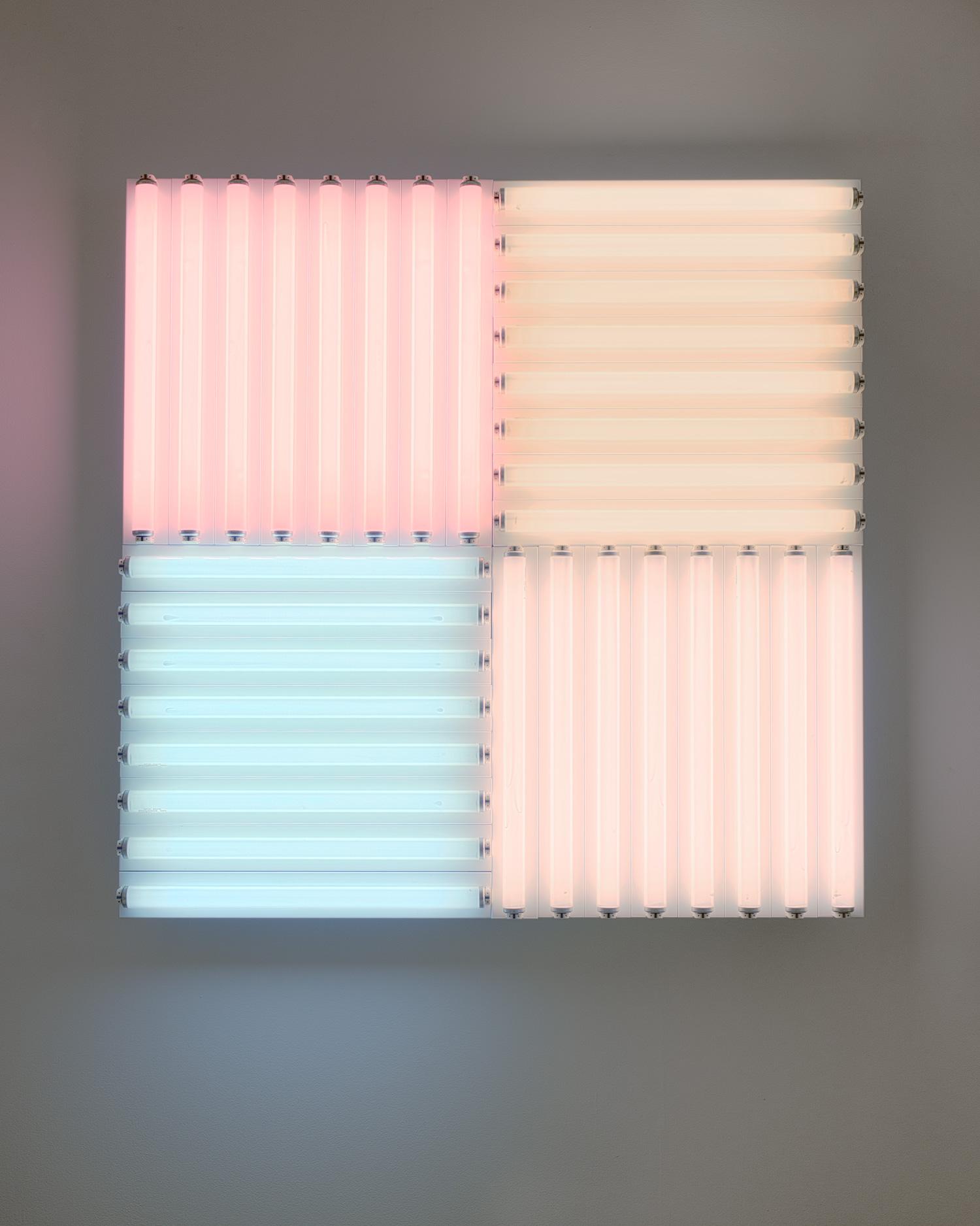 light-squares-warm.jpg