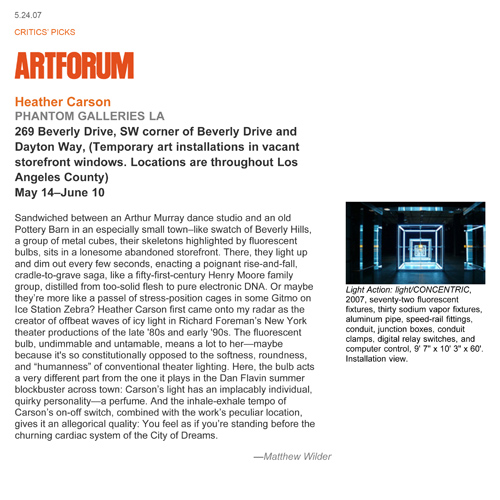 artforum-light-concentric.jpg
