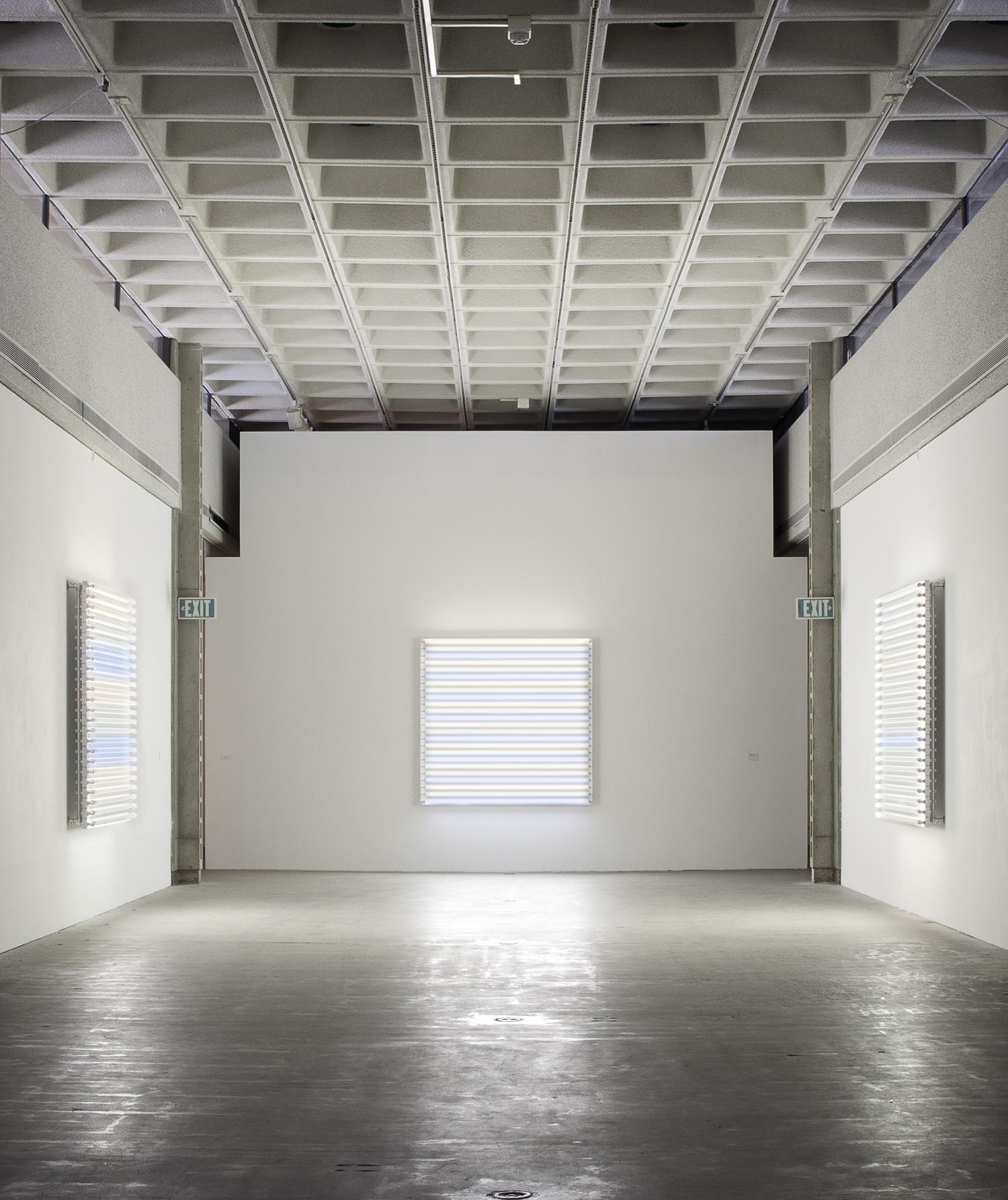 cola-exhibition.jpg