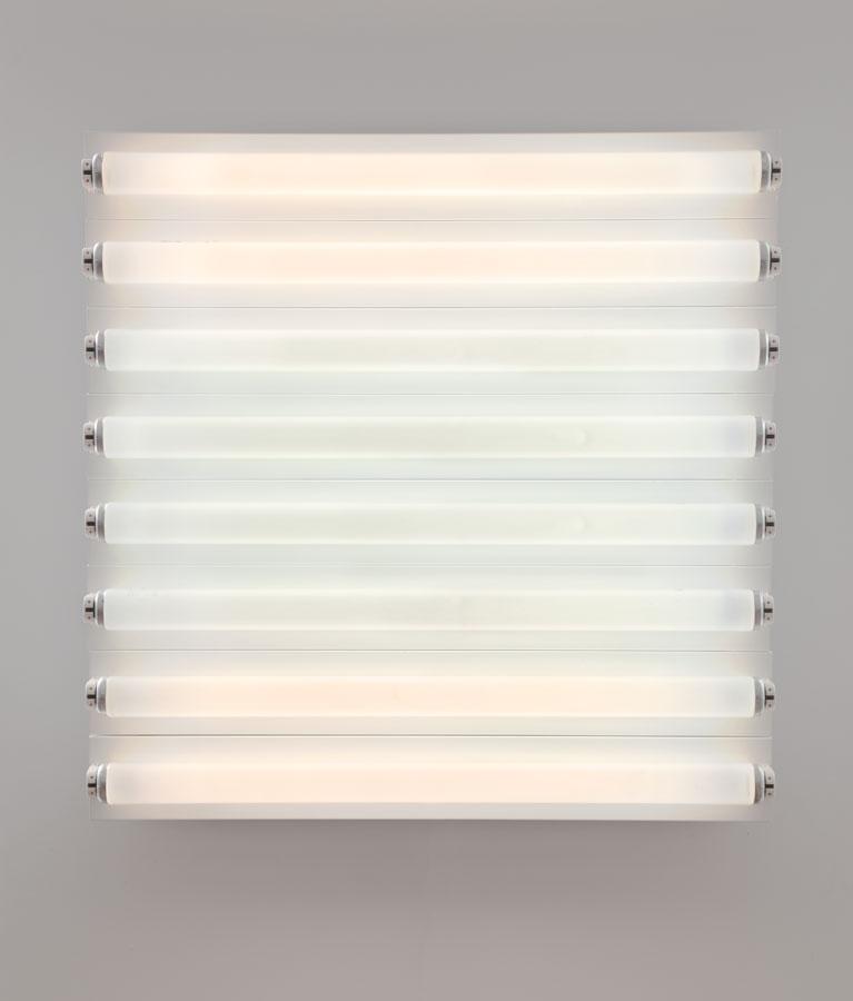 light/LINES: Cool White/Natural White #2